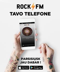 rock-app-banner